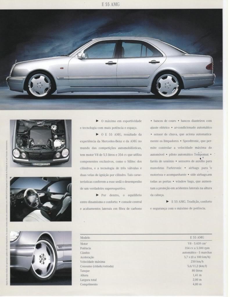 Catálogo W210 W210_c15