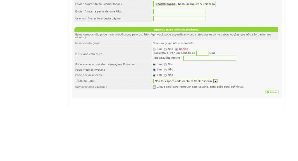 (FAQ): Coexistência entre o Portal Mercedes Brasil e similares - Página 3 Banido_zps42fc6066