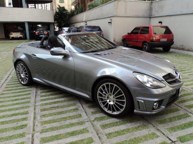 (ARQUIVO) SLK AMG 2009 7900KM R$ 188.000,00 Cid_5C79F89A-0A9E-4F83-9774-DA828BCB25E1_zpsd700bcf9
