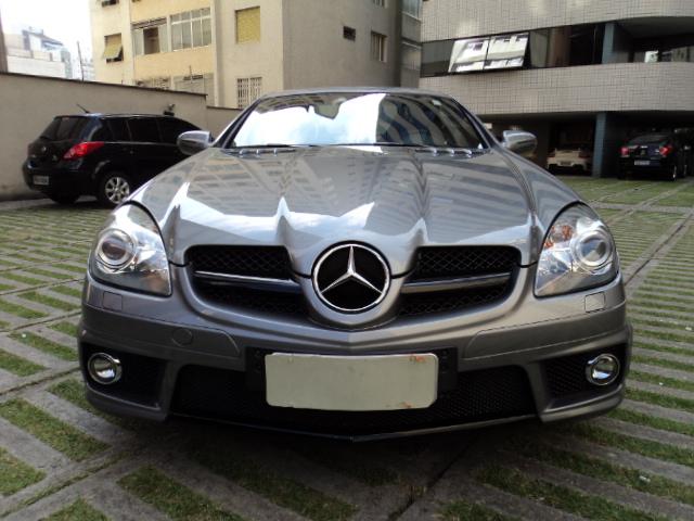 (ARQUIVO) SLK AMG 2009 7900KM R$ 188.000,00 Cid_613BCC85-87C3-4B86-AB57-AF5B5A801F64_zps1526267b