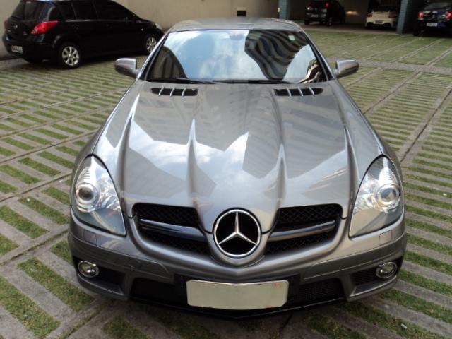 (ARQUIVO) SLK AMG 2009 7900KM R$ 188.000,00 Cid_7950D07D-7569-451C-B2AC-29FAA4572C6A_zps02fb3dbd