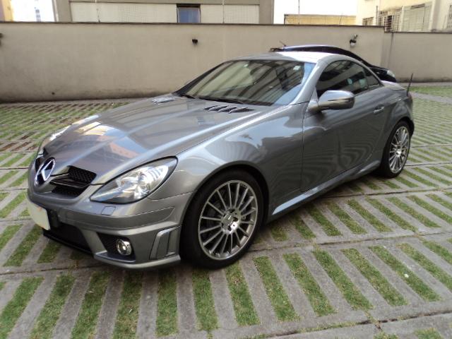 (ARQUIVO) SLK AMG 2009 7900KM R$ 188.000,00 Cid_7A7CA9FE-C497-4B5E-8D34-48C0F4266ADA_zps499b02a6