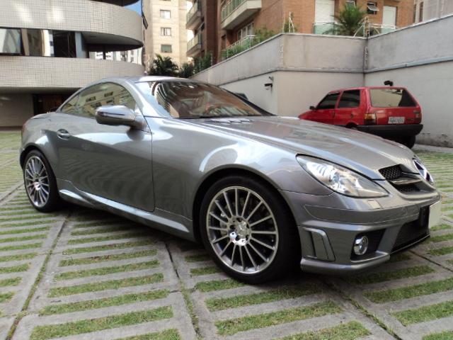 (ARQUIVO) SLK AMG 2009 7900KM R$ 188.000,00 Cid_AF83B0D2-6CB5-434F-B6D9-0CF01E300C53_zps725c91c0