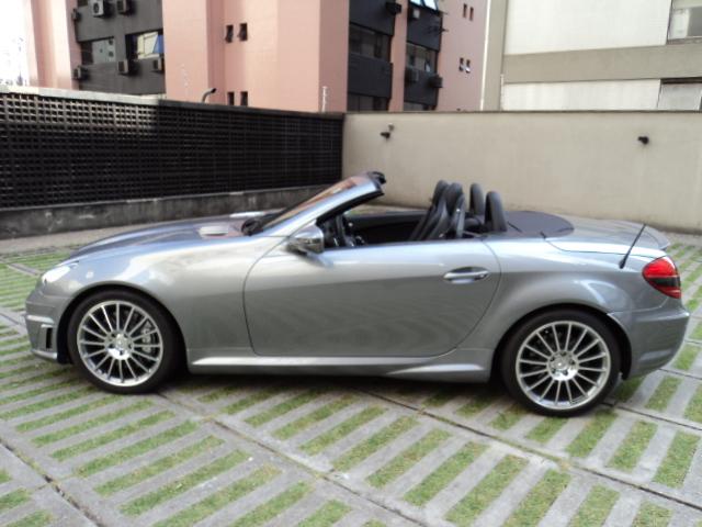 (ARQUIVO) SLK AMG 2009 7900KM R$ 188.000,00 Cid_BAAD507F-2E0F-4251-8DC9-30A398D50BA9_zps2d556cda
