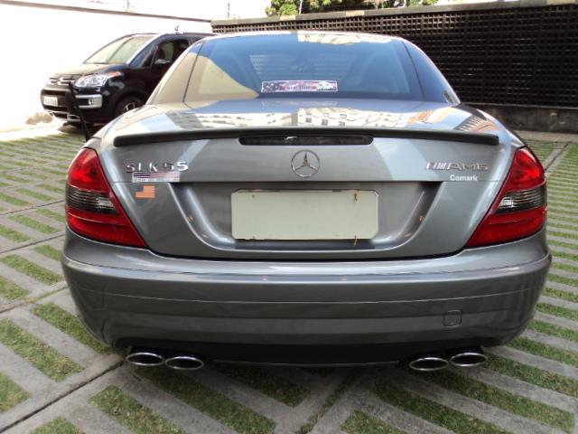 (ARQUIVO) SLK AMG 2009 7900KM R$ 188.000,00 Cid_F00F99EA-DB2B-4AA0-9EED-8DA926FC9975_zpsbda336d3