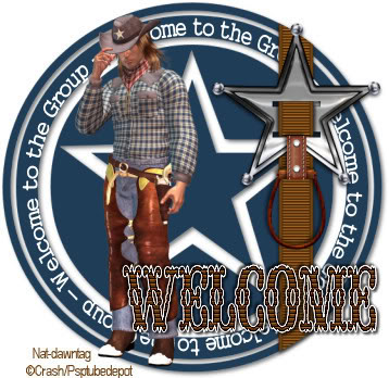 Twylyght Here Welcomecowboy