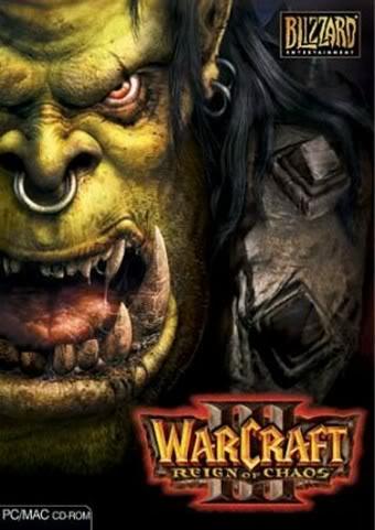 Warcraft 3 Roc + Tft + Tüm Patchleri + Eurobattle.net (Yorumlara ++Rep) Warcraft3_101131