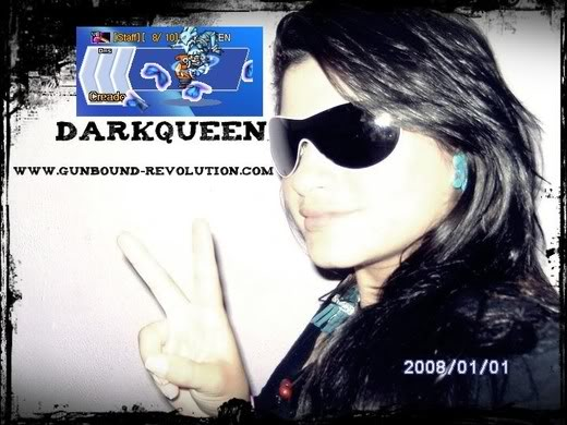 FOTOMANIA DarkQUEEN DarkQUEEN_phixr