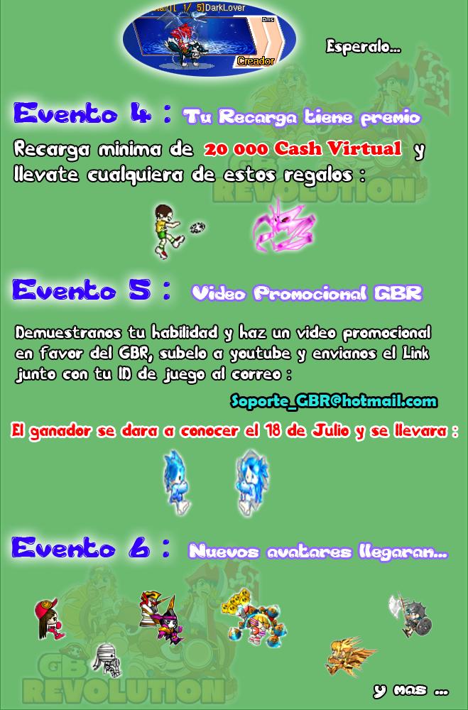[Event] Copa America 2011 Ca2-1