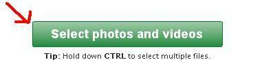[Tutorial] Postear tus imagenes en el Foro S13