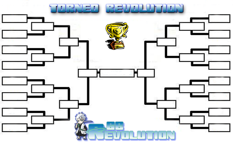 [ Torneo ] Copa Revolution - Página 2 Torneorevolution