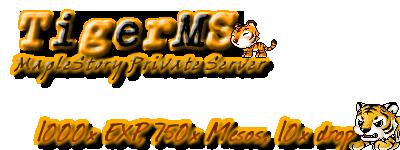 TigerMS