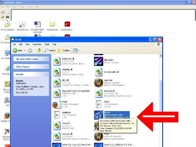 TUTORIAL ON 3.1.3 to 3.0.9 **DOWNGRADE WINDOWS XP 309part3