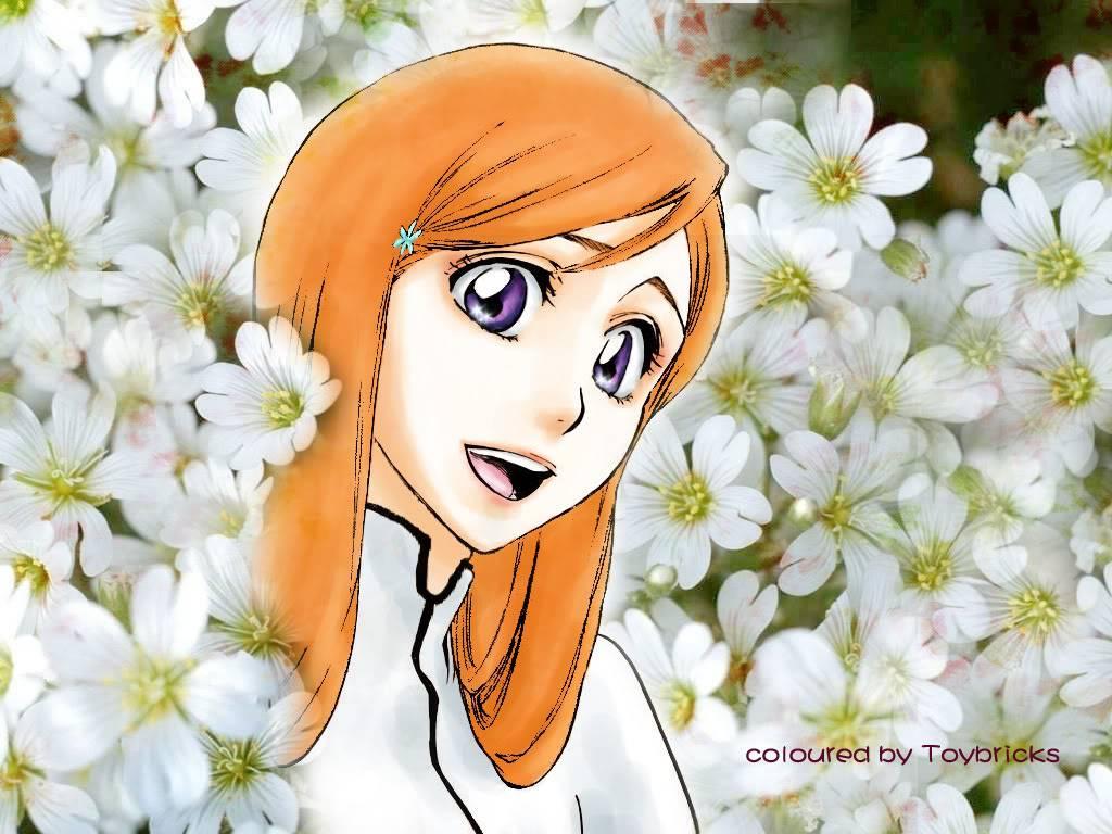 Inoue Orihime (Imagenes) Orihime1ww0