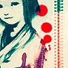 Signatures and Avatars - Woho!~ {heavy} Minamo_Kuze_1