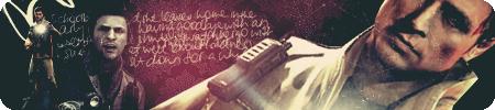 Signatures and Avatars - Woho!~ {heavy} Alex_lovish-1