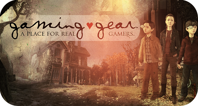 Gaming News Header_aug-1