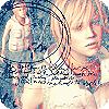 Signatures and Avatars - Woho!~ {heavy} Heather_avatar