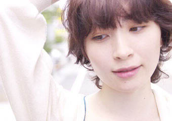 maaya sakamoto Pictures, Images and Photos