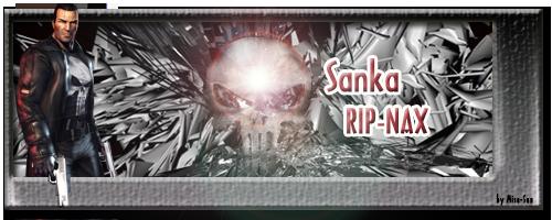 Inscripcion de suplentes Sanka