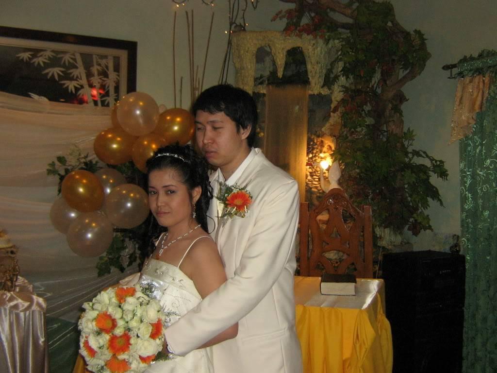 edu and lolie wedding pics IMG_1881