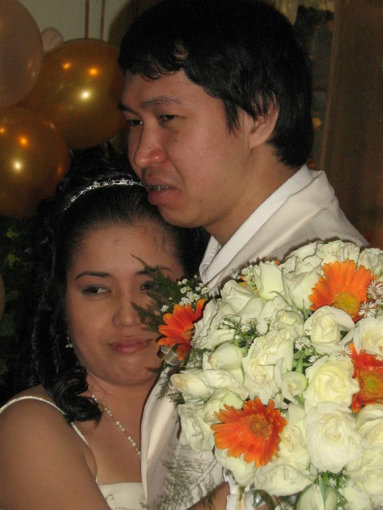 edu and lolie wedding pics IMG_1882