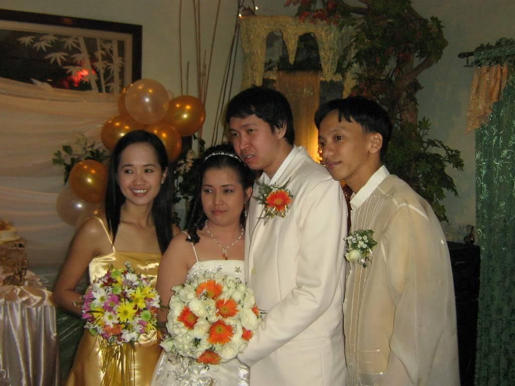 edu and lolie wedding pics IMG_1884