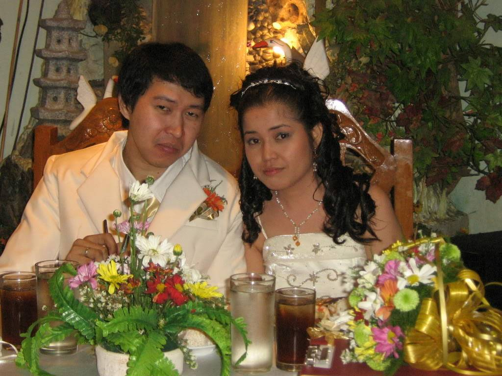 edu and lolie wedding pics IMG_1890