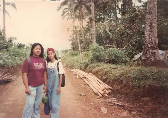 TAYTAY FALLS (Majayjay, laguna) 20