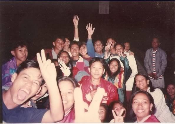 TAYTAY FALLS (Majayjay, laguna) 24