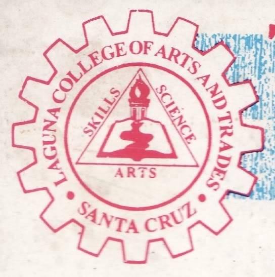 LCAT logo Logongtrade