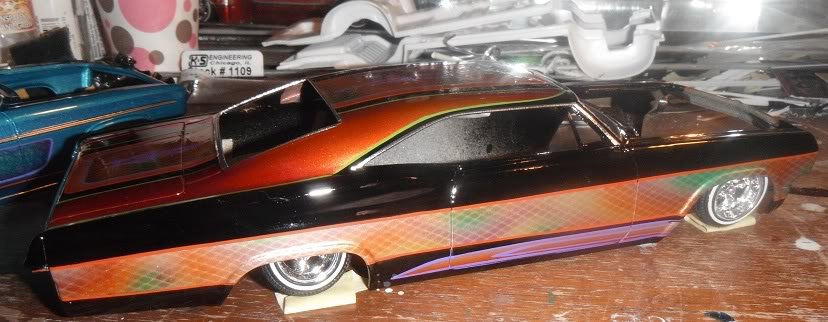 Gary Seeds Low riders 6665cleared013