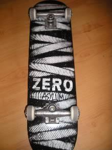 Apresenta-nos o teu skate! Zero007-1-1