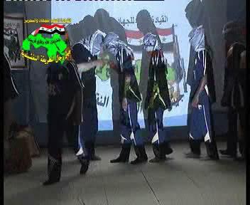 **قناص العراق 2009 (الجزء الأول+الثاني+الثالث) -صور+فيديو- رووووووعة** 1-11