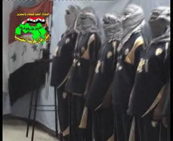 **قناص العراق 2009 (الجزء الأول+الثاني+الثالث) -صور+فيديو- رووووووعة** 12-5