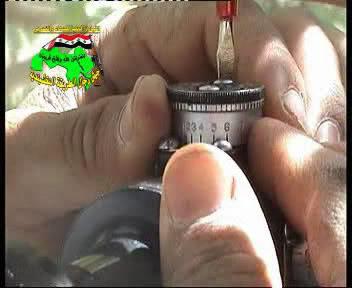 **قناص العراق 2009 (الجزء الأول+الثاني+الثالث) -صور+فيديو- رووووووعة** 13-5