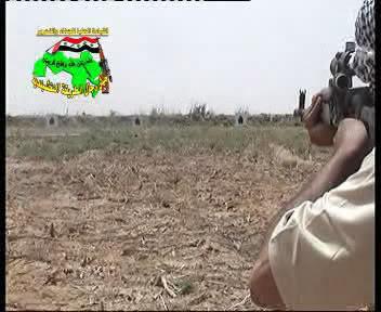 **قناص العراق 2009 (الجزء الأول+الثاني+الثالث) -صور+فيديو- رووووووعة** 16-3