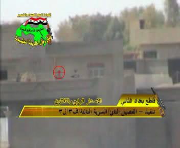 **قناص العراق 2009 (الجزء الأول+الثاني+الثالث) -صور+فيديو- رووووووعة** 35-3