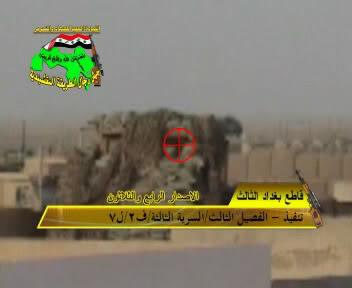 **قناص العراق 2009 (الجزء الأول+الثاني+الثالث) -صور+فيديو- رووووووعة** 37-3