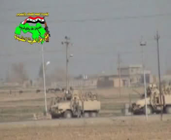 **قناص العراق 2009 (الجزء الأول+الثاني+الثالث) -صور+فيديو- رووووووعة** 40-3
