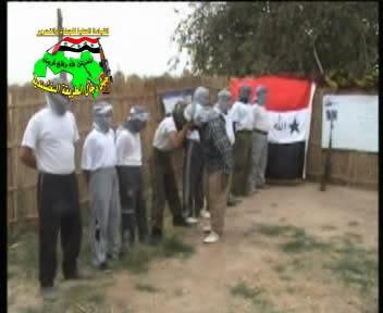 **قناص العراق 2009 (الجزء الأول+الثاني+الثالث) -صور+فيديو- رووووووعة** 51-4