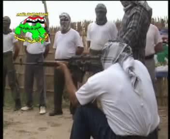 **قناص العراق 2009 (الجزء الأول+الثاني+الثالث) -صور+فيديو- رووووووعة** 55-4