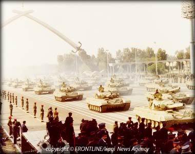 يمجدون واشنطن ...يقدسون موسكو....ولمن تركنا حضارة العرب والإسلام...أين إختفت قوة بغداد والأندلس وتلمسان وقسنطينة وقرطاج ومصر والشام واليمن !!! Bsmlh_da877a5613