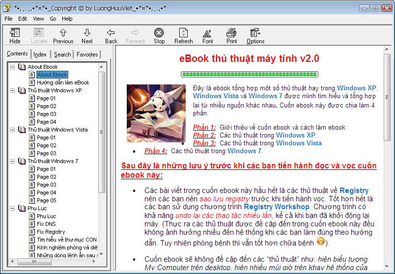 Ebook CNTT:. + Tất Cả Chuyên Ngành Sshot-2-2