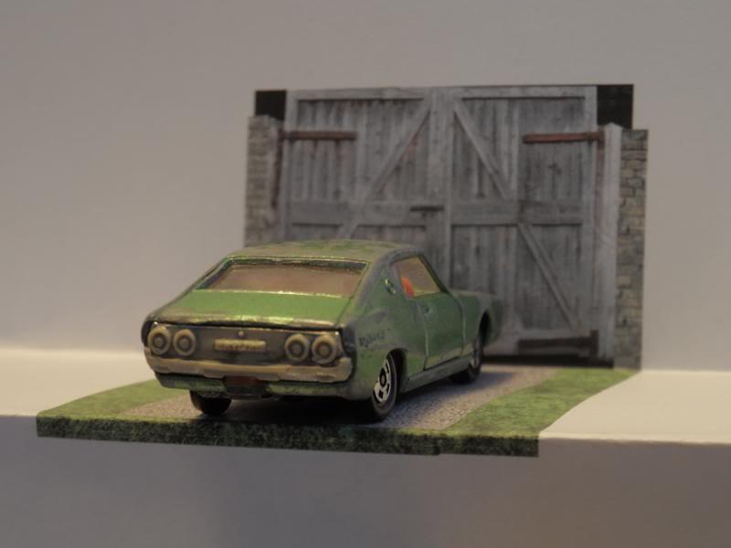 Diorama en 5min SAM_3833_zpse0ba5f2a