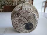 Troika Pottery P1000632