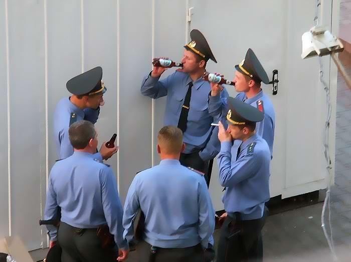 Vicevi o policajcima Image014