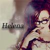 icons. Helena