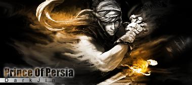 [Video tutorial] Principe de Persia PrinceOfPersia4