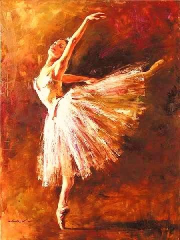 Balerina - Page 3 Andrew-Ballerina-48x36-O